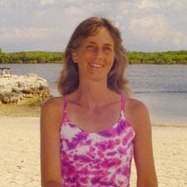 Ellen-Livingston