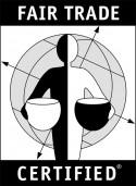 fair_trade_logo