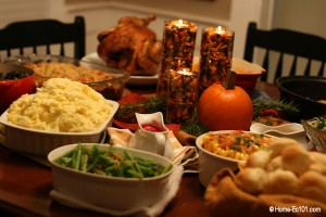 Thanksgiving-Meal-Ideas-03[1]